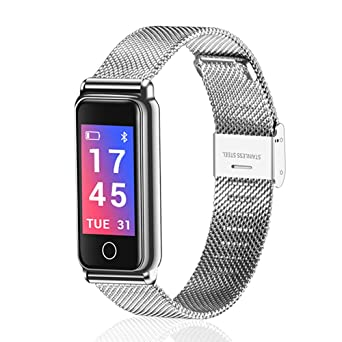 Smartwatch Smart Bracelet Y8 BT4.0 Monitor de Pantalla en ...