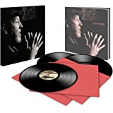 Still (180g Remastered 3LP Del [Vinyl LP]