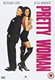 Pretty Woman [DVD] [Import]