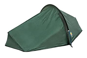 Wild Country by Terra Nova Zephyros 1 Person Tent (Green)  sc 1 st  Amazon.com & Amazon.com : Wild Country by Terra Nova Zephyros 1 Person Tent ...