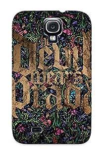 Excellent Design Desert Zr1 Phone Case For Galaxy S4 Premium Tpu Case