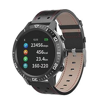 Reloj Inteligente Javpoo,Y99Smart Watch Android iOS Deportes ...