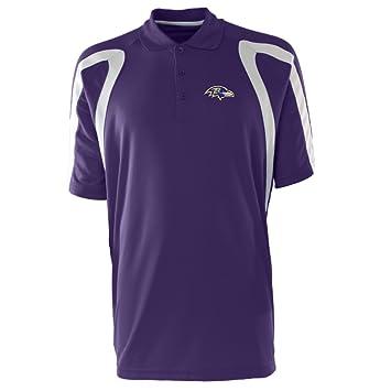 Antigua Baltimore Ravens de la NFL Hombres Punto Desierto seco ...