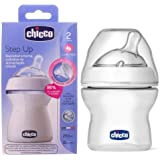 Mamadeira NEW STEP UP 2 (4M+) 250ML 80725 Chicco