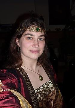 Aurélie Genêt