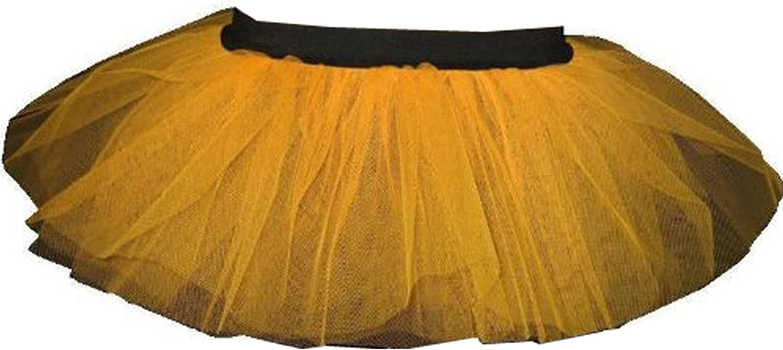 Neón UV para Niños tutú falda: Amazon.es: Ropa y accesorios