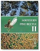 Southern Pine Beetle II