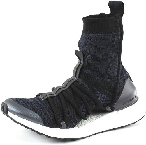 adidas women's ultraboost x running shoes