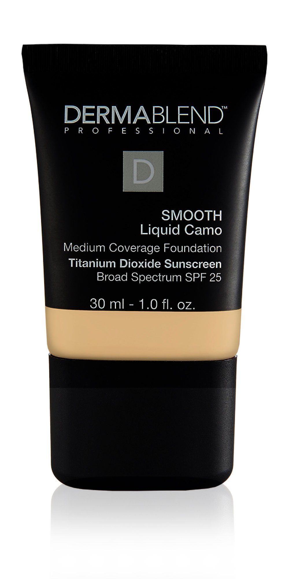 Amazon Com Dermablend Quick Fix Concealer Stick With Spf