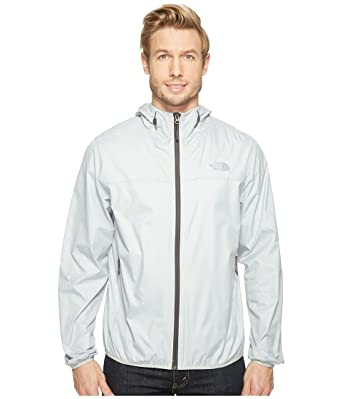 cyclone the north face