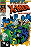 What If? #23 : What If the All-New All-Different X-Men Had Never Existed? (Marvel Comics)