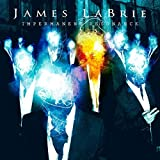 Impermanent Resonance by James Labrie (2013-05-04)