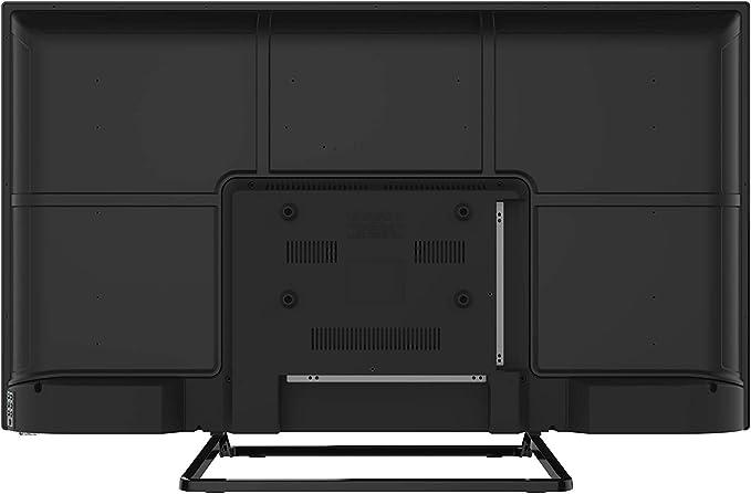 Blaupunkt Televisor TV LED 40