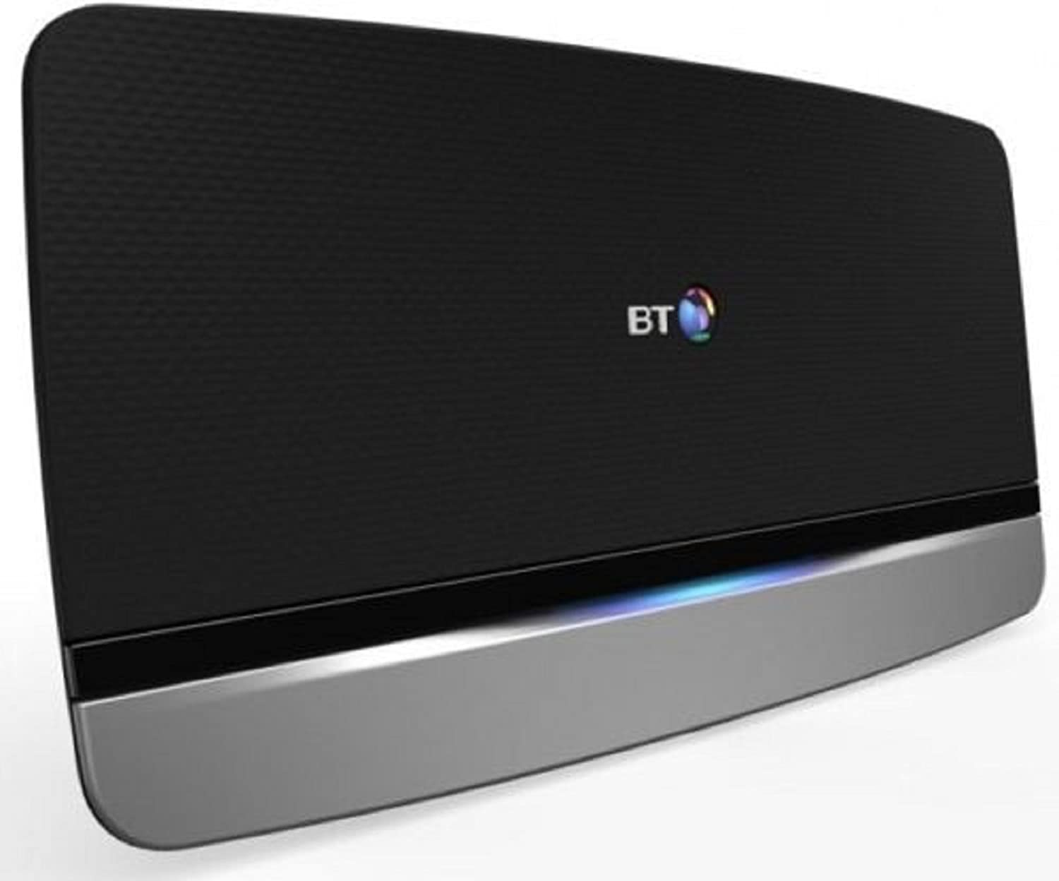 Bt Home Hub 4 Computers Accessories House Wiring Diagram