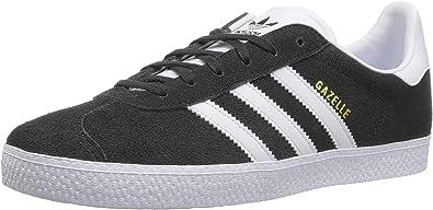 sneakers gazelle adidas