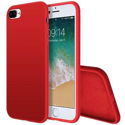 iphone 8 plus case gel