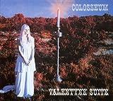 Valentyne Suite - Colosseum by Colosseum (2008-03-12)