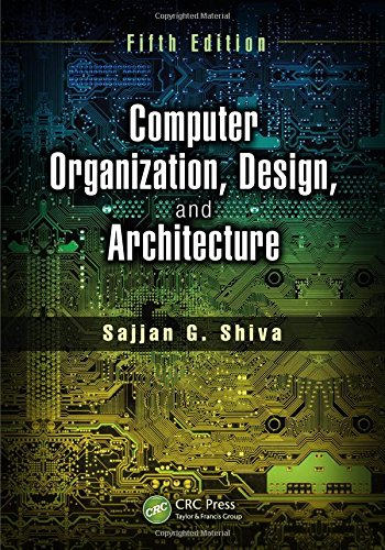 The Best Computer Organization And Design Risc V Edition The Hardware Software Interface The Morgan Kaufmann Series In Computer Architecture And Design 2019 Computer Accessories Usa