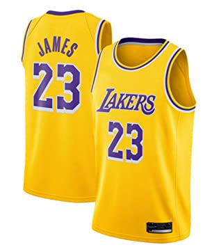 Camisetas nba bordadas