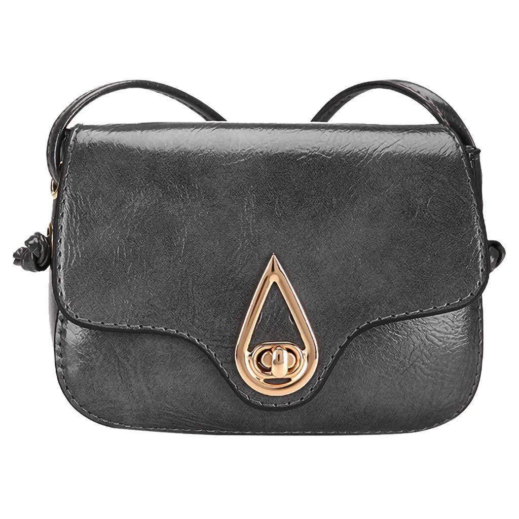 bag,messenger bag,LandFox Women