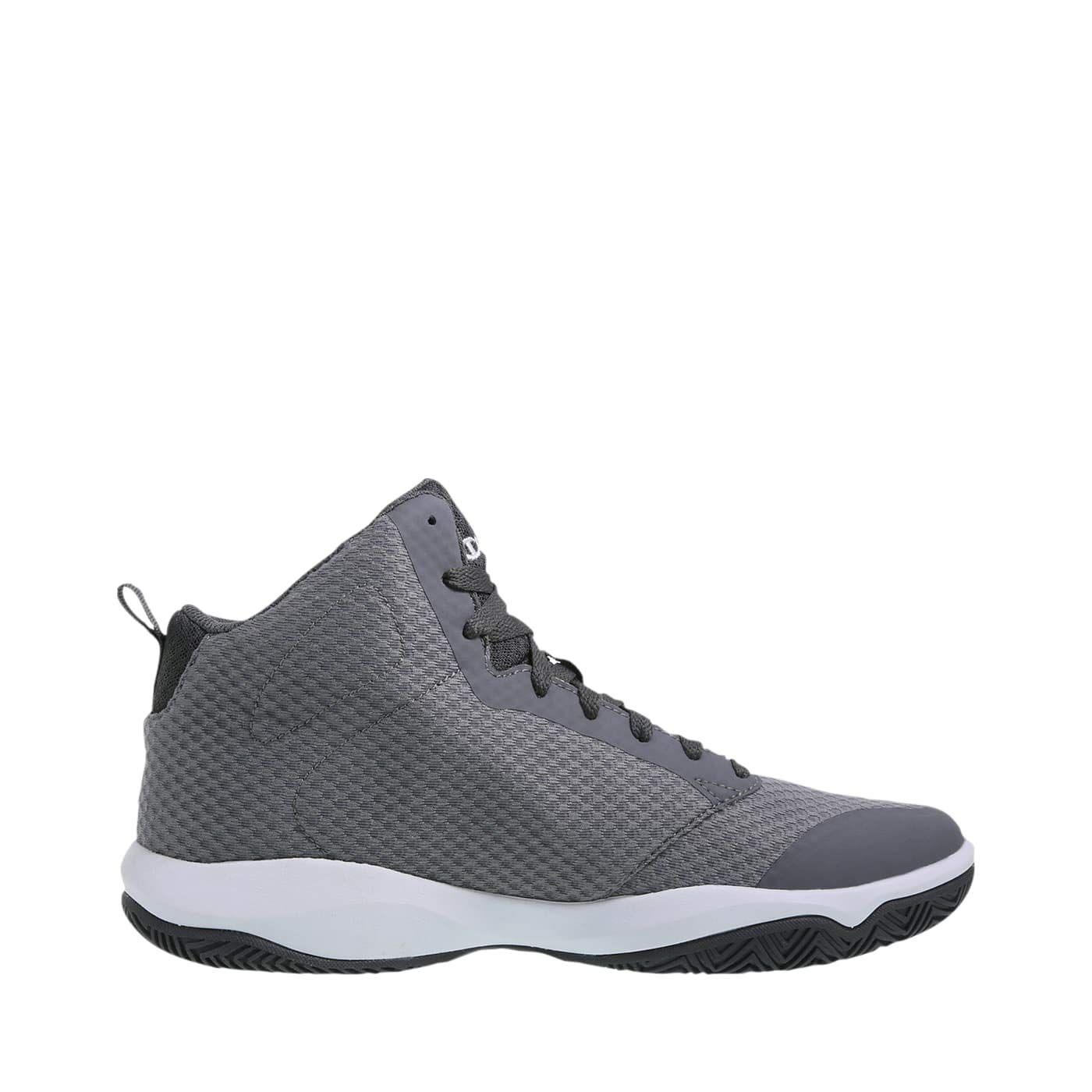 c1bc43578898a Champion Men s Inferno Basketball Shoes  Amazon.ca  Shoes   Handbags