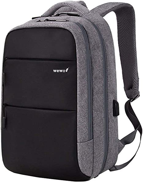Boys Mens Girls PREMIUM Backpack Rucksack School College Travel Work Laptop Bag