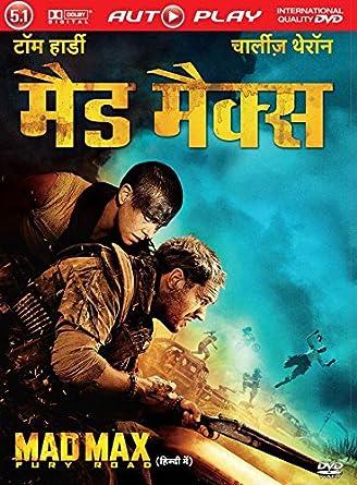 amazon com mad max fury road autoplay hindi movies tv