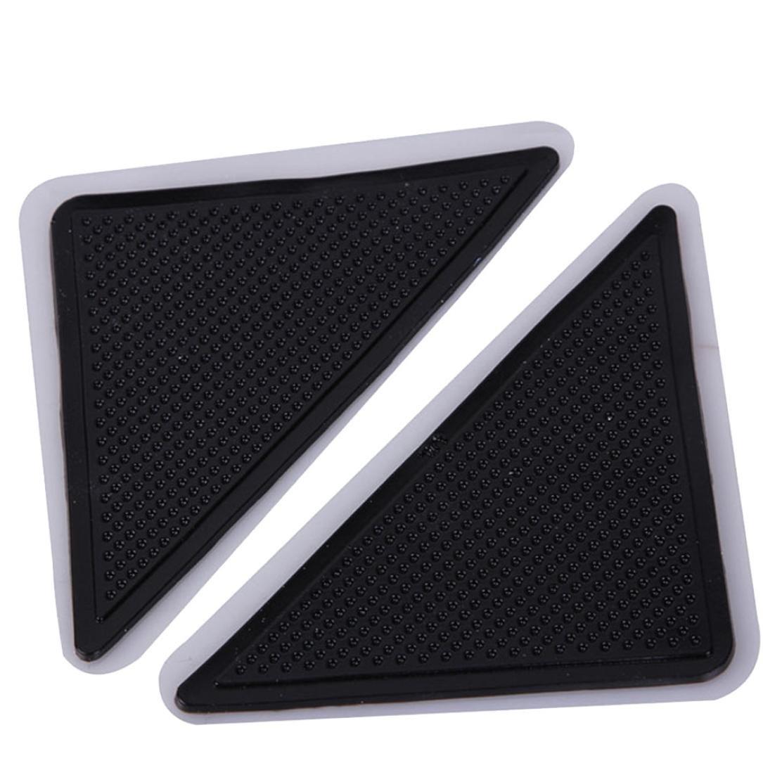 Allegra K Women Apricot Elastic Waist Trimmer Band Hook Closure Shaping Wrap XS