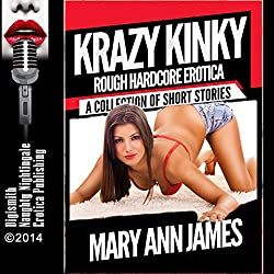 Krazy Kinky