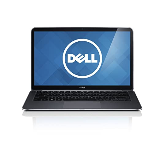 DELL INSPIRON N4120 NOTEBOOK INTEL RAPID STORAGE TECHNOLOGY DRIVERS DOWNLOAD (2019)