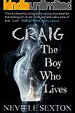 Craig The Boy Who Lives
