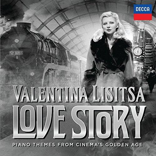 Love Story Themes Cinemas Golden
