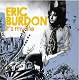 It`s My Life ( 2 CD Set )