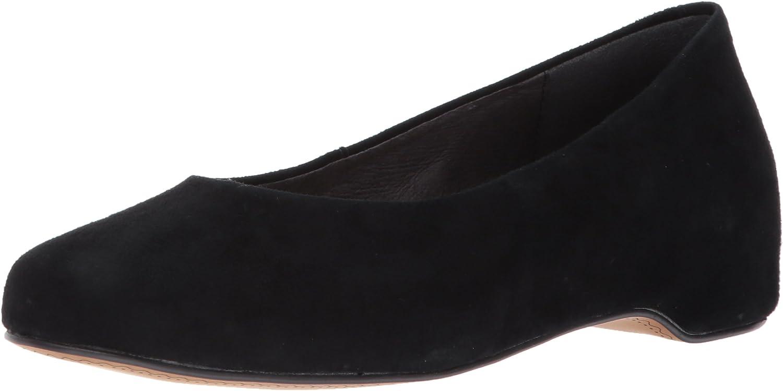 Serena K200490 Mary Jane Flat