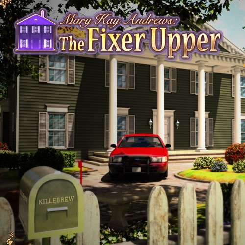 mary-kay-andrews-the-fixer-upper-download