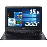 Acer ノートパソコンAspire 3 A315-53-N54U/K Corei5-8250U 4GB  SSD256GB ドライブ無 15.6型 Windows 10