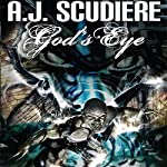 God's Eye | A. J. Scudiere