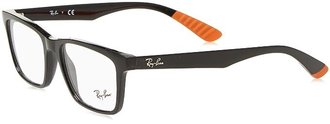 895593e928c Amazon.com  Ray Ban RB7025 Active Lifestyle Eyeglasses  Shoes