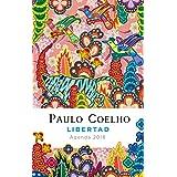 Libertad: Agenda 2018 (Spanish-language) (Spanish Edition)