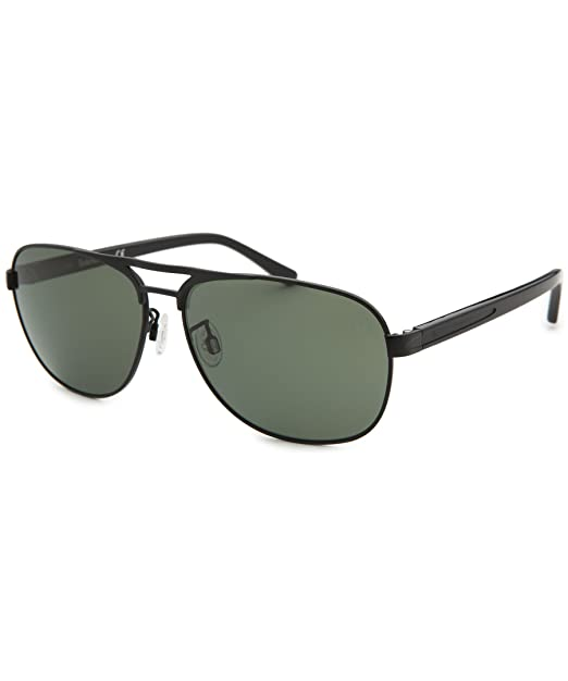 Gafas de sol polarizadas Timberland TB9100 C60 02R (matte ...