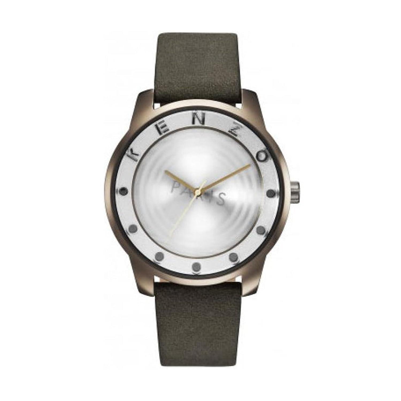 Kenzo K0054006_wt Herren Armbanduhr