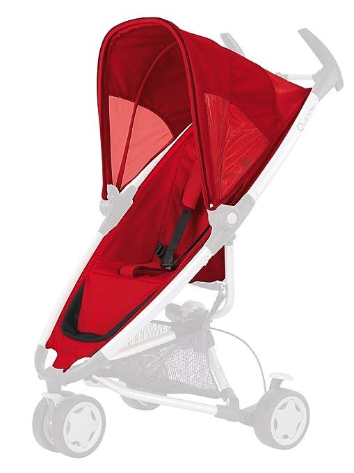 Quinny 76005830 Zapp - Asiento para silla de paseo, color ...