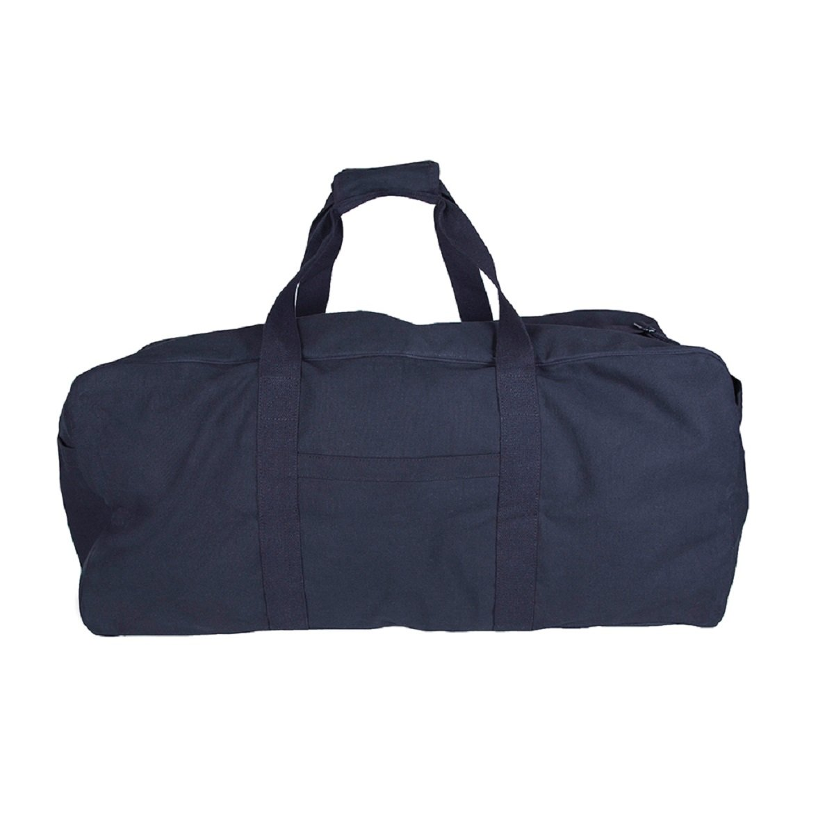 JUMBO CARGO BAG - 34 IN X 16 IN X 15 IN, Case of 6 by DollarItemDirect