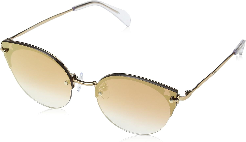 56//18//140 para Mujer Dorado Tous STOA09-568FCG Gafas