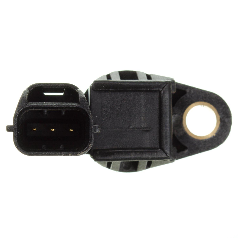 Holstein Parts  2CAM0284 Camshaft Position Sensor