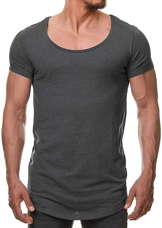 High Compression Shirt V NECK MEN 3 PACK TOP QUALITY MADE IN THE USA fast ship