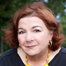 Kathryn Orzech