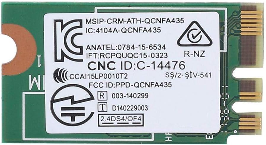 Memory Tech-Force 4X70G88333-8GB PC4-19200 DDR4-2400Mhz 1RX8 1.2v ECC UDIMM Equivalent to OEM PN # 4X70G88333