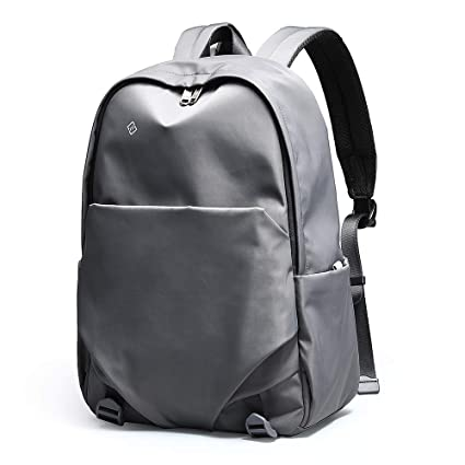 5fd217187c Image Unavailable. Image not available for. Color  ZZINNA School Backpack  Laptop Backpack Water Resistant Student Bookbag Outdoor Travel ...