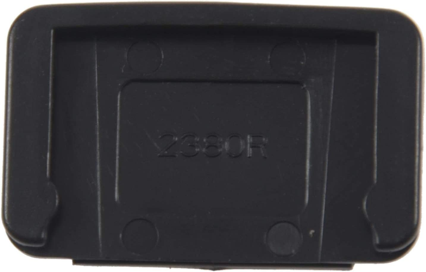 SODIAL FOR Nikon DK-5 Replacement Viewfinder Cover